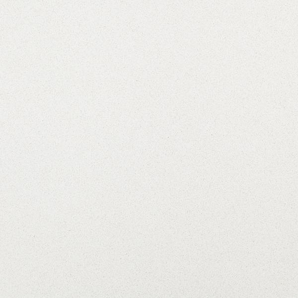 Elixir White - 5250