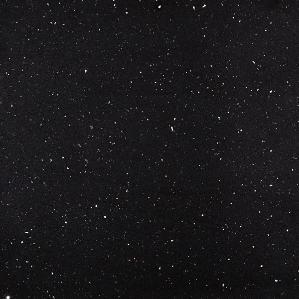 Gala Black - 5751