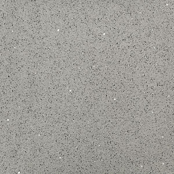Kristella Grey - 2552