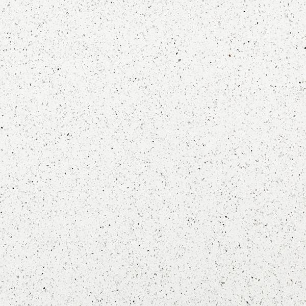 Kristella White - 4262